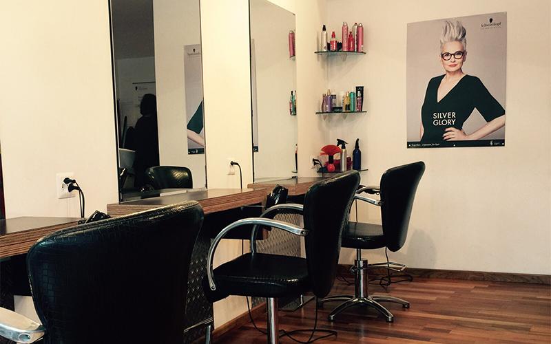 salon---IMG_6907