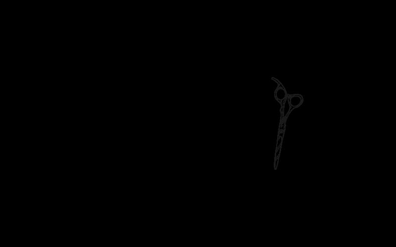 ZENCOIFFURE-tarifs