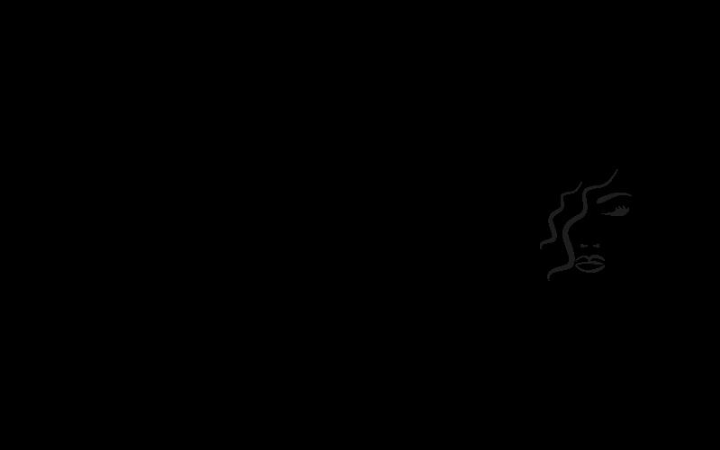 ZENCOIFFURE-visagiste