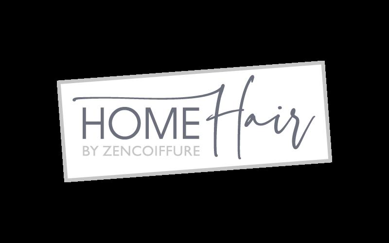 ZENCOIFFURE-homehair