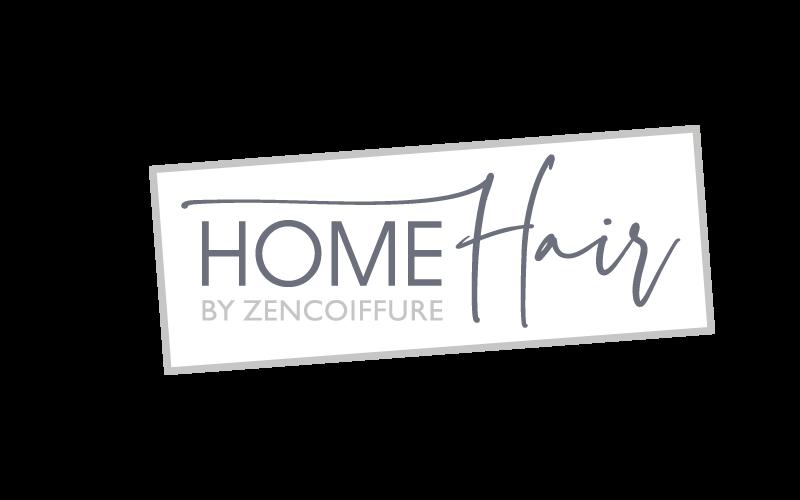 ZENCOIFFURE-homehair-2020