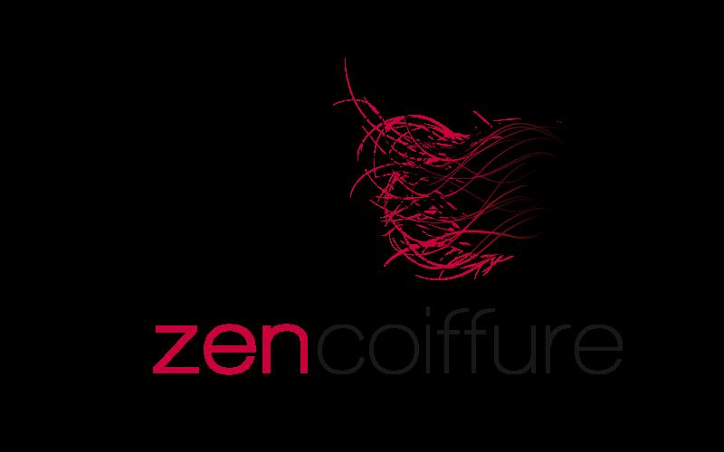 ZENCOIFFURE-logo-2020