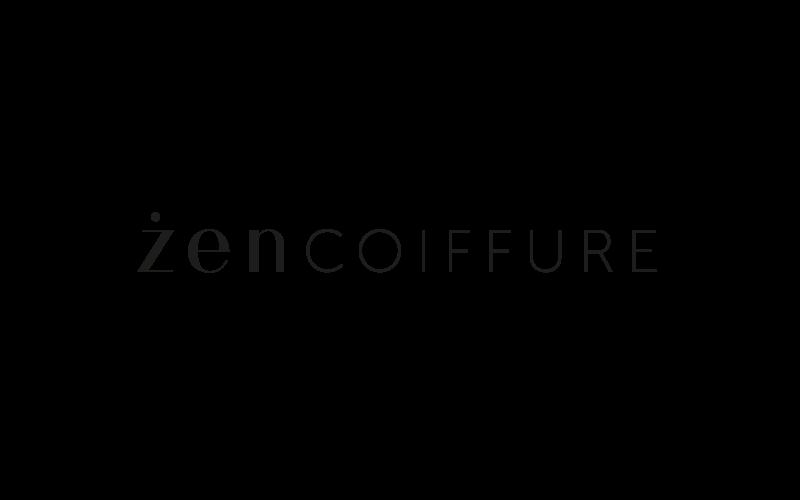 ZENCOIFFURE-logo-2021